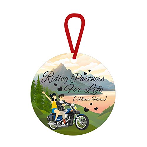 Moent Christmas Holiday Hangings, Remembering 2020 Ornament Year of Quarantines Ornament 2020 Christmas Ornament Pendants