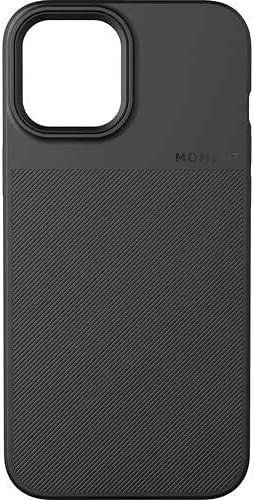 Moment Thin Case for iPhone 12 Pro Max - 100% Ecofriendly Biodegradable Protective Case