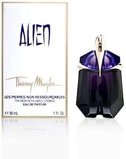 Thierry Mugler Eau de Parfum for Women Refillable Stones, Alien, 30ml