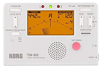 Other Tuner (TM60WH)