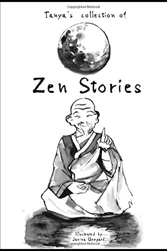 Tanya's Collection of Zen Stories (Tanya's Collections)