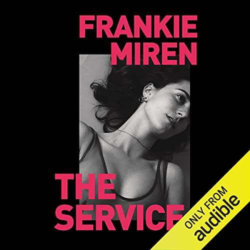 The Service cover art