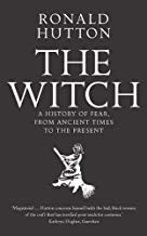 Best the witch history Reviews