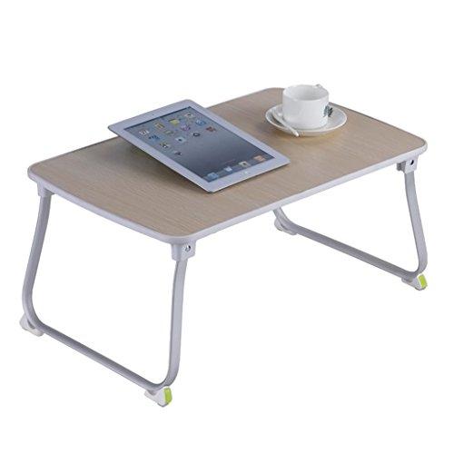 Bao Xing Bei Firm Bureau d'ordinateur Pliant Dortoir de l'étudiant supérieur Paresseux Petite Table