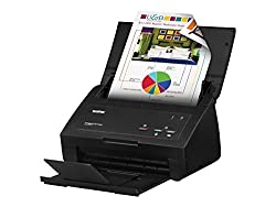 5 Best Scanner For Your Home Document High Speed