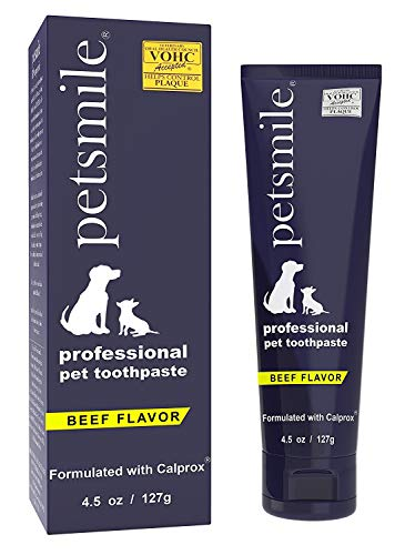 Petsmile Professional