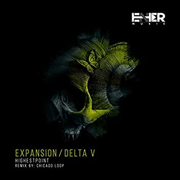 Expansion / Delta V