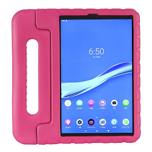 Kavon Schutzhülle für Tablet Lenovo Tab M10 FHD Plus TB-X606F (10,3...