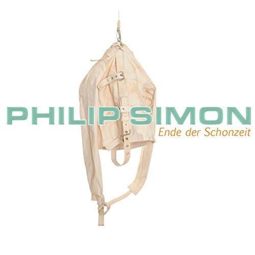 Philip Simon