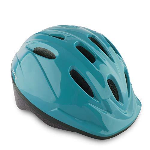 Joovy Noodle Helmet X-Small/Small, Blue