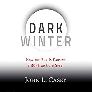 Dark Winter cover art