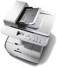 HP CM2320NF Color Laserjet Multifunction Printer
