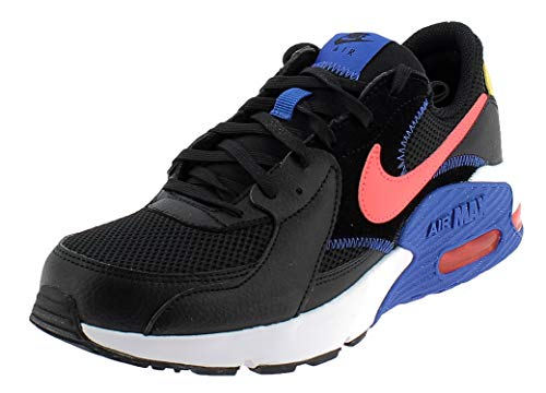 Nike Air Max Excee Casual Mens Running Shoe Cd4165-008 Size 7.5