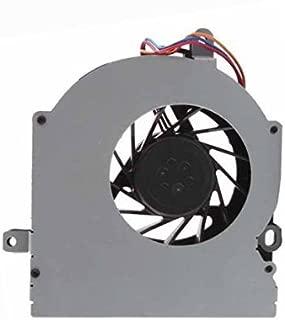 For Toshiba Satellite L355D-S7815 CPU Fan