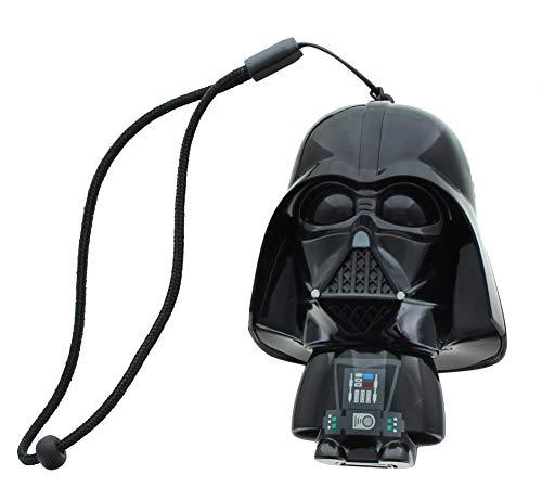 Usb Darth Vader marca Disney