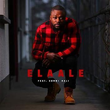 Elaale