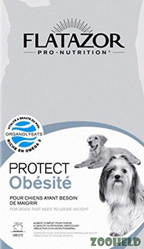 Flatazor Protect Obésité 12 kg
