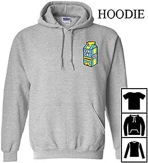Lyrical Lemonade T-Shirt, Long T-Shirt, Sweatshirt, Hoodie Youth Size And Adult Size