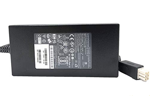GHAG Replacement AC Power Supply PWR-4320-AC for Cisco 4320 ISR4321 341-0701-03
