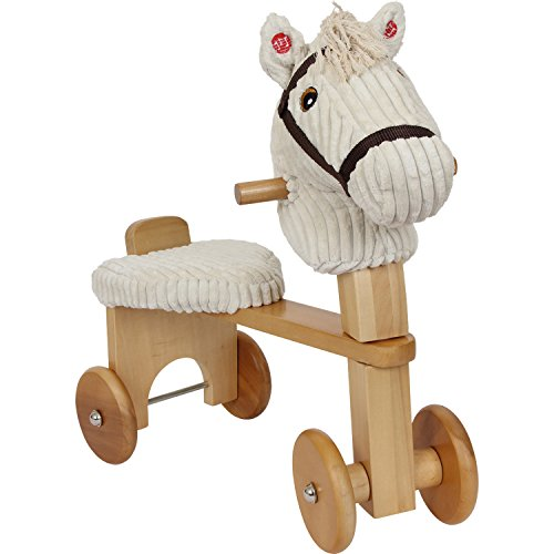Small foot company - 4216 - Tricycle - Fredo
