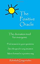 The Positive Oracle