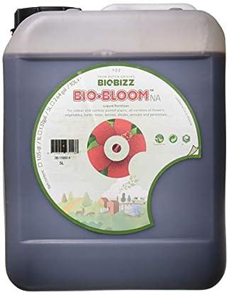 Foto di BioBizz 5L Bio-Bloom Liquid