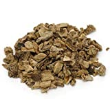Best Devils Claws - Devil's Claw Root C/S Wildcrafted - 4 oz Review