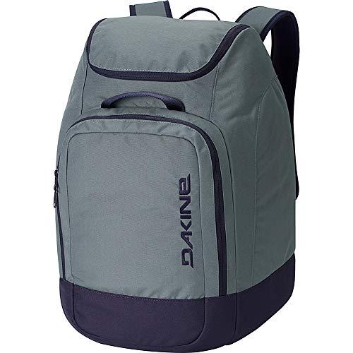 Dakine Boot Pack 50L Dark Slate OS