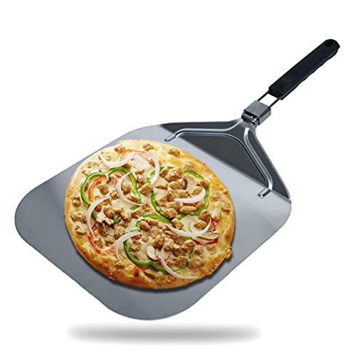 pala per pizza 2 lidl