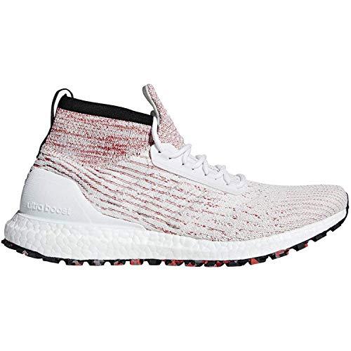 adidas Ultraboost All Terrain - Zapatillas para correr para hombre