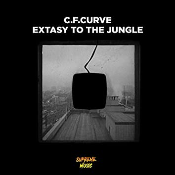 Extasy To The Jungle