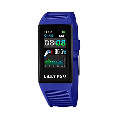 Reloj Calypso Watches Smartwatch K8501/2