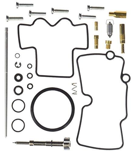 All Balls Carburetor Repair Kit 26-1454 Yamaha YFZ450 2006-2009