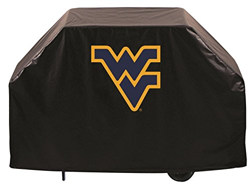 "60"" West Virginia Grill Cover by Holland Covers"