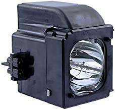Philips PHI/BP96-01653A REAR PROJECTION LAMP SAMSUNG