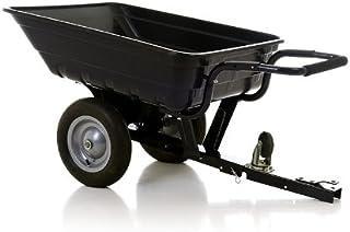 Gratuit et sans engagement. un camping car, un 2 roues, une voiturette (avec ou sans permis) ou une remorque.