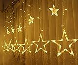 D Luces de cadena 6m 40 Globe Bolas de ratán de la Navidad Decoración de la Navidad Luz de la cadena de hadas de la batería Operada con la batería Luces de la cadena de hadas de la batería Decorativo