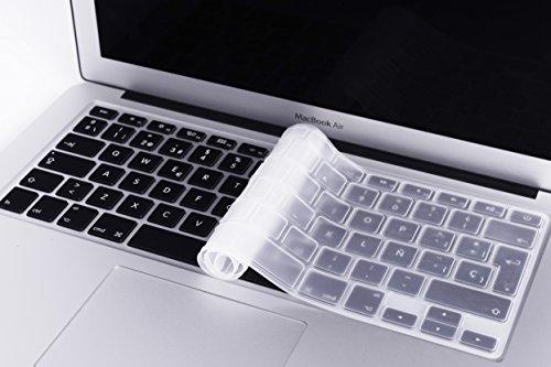 teclado apple español fabricante boldR