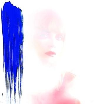 Red Light (Blue Remix)