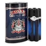 Remy Latour Cigar Blue Label Men 3.3 oz EDT Spray