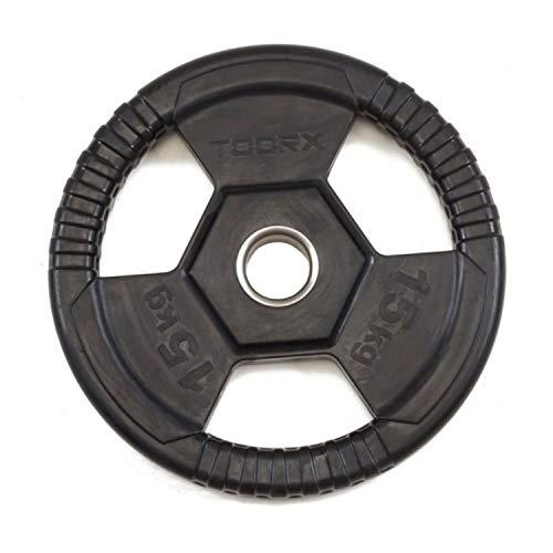 Toorx Accessori Fitness Traliccio Trazioni Ttm Nero