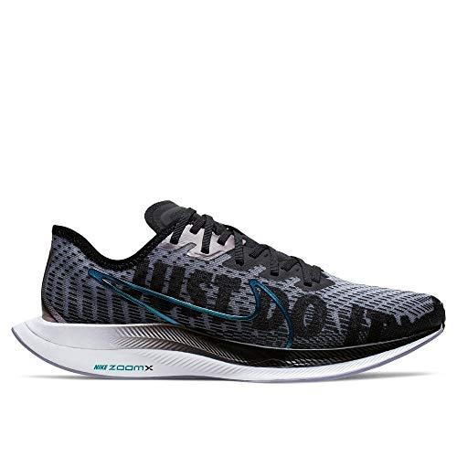Nike Zoom Pegasus Turbo 2 Rise - Zapatillas de running para mujer