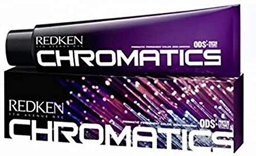 Redken Chromatics 4 M 63ml