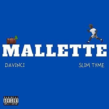 Mallette (feat. Slim Tyme)