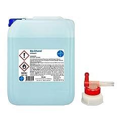 Kamin-Ethanol 99