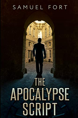 The Apocalypse Script: 1