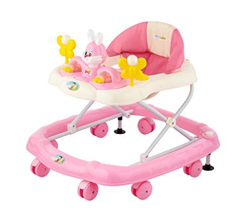 Andaderas Para Bebe marca Kool Baby