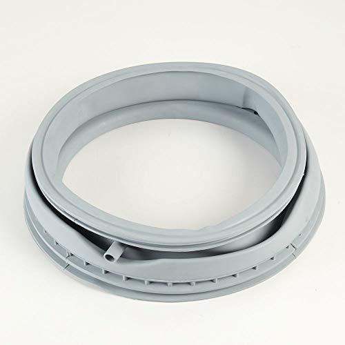 Bosch 00361127 Washer Door Boot Genuine Original Equipment Manufacturer (OEM) Part