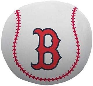 The Northwest Company MLB Boston Red Sox 11