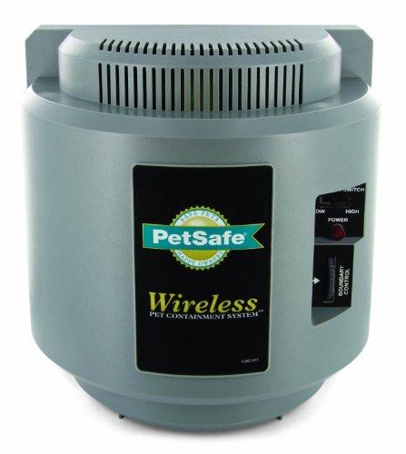 PetSafe Instant Fence Transmitter IF-100